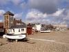 aldeburgh-beach