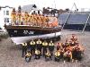 lifeboat-crew