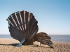 scallop-sculpture-aldeburgh
