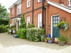 field-house-guest-house-near-aldeburgh