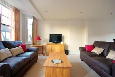 The Crows Nest Aldeburgh | Self-Catering Holiday Cottage in Aldeburgh Suffolk