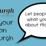 Announcement: Have Your Say On Aldeburgh