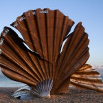 Things To Do In Aldeburgh This Summer