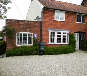 cottage-rent-leiston-suffolk