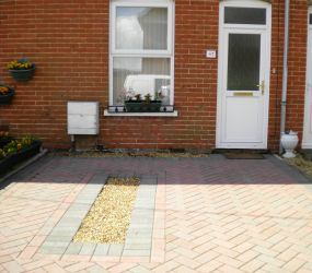 terraced-holiday-cottage-let-leiston-suffolk