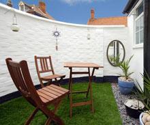 Book-Oyster-Cottage-Aldeburgh