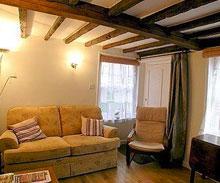 Book-Sanibel-Cottage