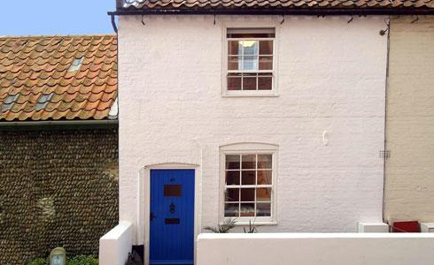 Oyster-Cottage-in-Aldeburgh