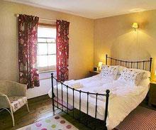 Rent-April-Cottage-Aldeburgh