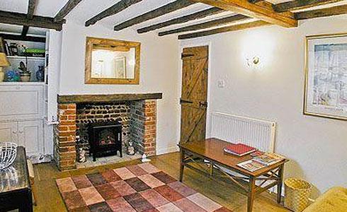 Sanibel-Cottage-in-Aldeburgh