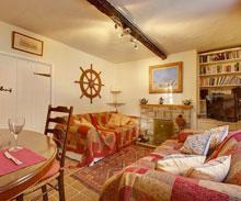 Stay-at-Oyster-Cottage-Aldeburgh