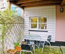 Stay-at-Sanibel-Cottage-Aldeburgh