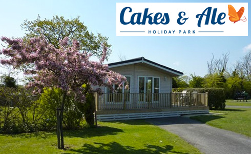 Cakes-and-Ale-Holiday-Park-Suffolk