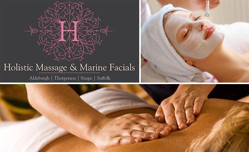 Holistic-Massage-Therapy-Aldeburgh