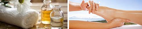 Massage-Therapy-Aldeburgh