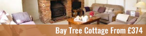 Bay-Tree-Cottage-Aldeburgh