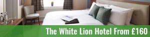 The-White-Lion-Hotel-Aldeburgh