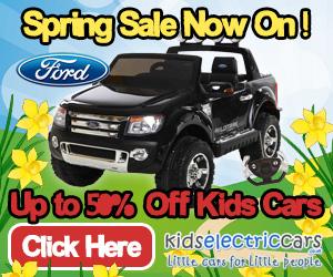 Spring-KEC-Sale